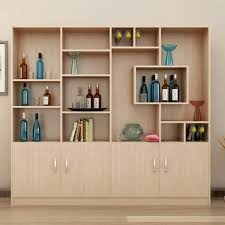 wall mounted bookcase with glass doors china home modern furniture wall mounted display cabinets with glass