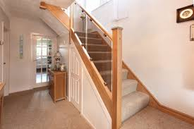 Brilliant Ideas Of Smoked Glass Balustrade One Stop Stair Shop On Glass  Banisters for Staircases