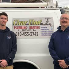 Clear Flow Plumbing & Heating - Posts   Facebook
