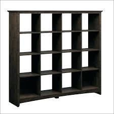 billy corner bookcase with glass door bookcases billy corner bookcase billy corner bookcase corner bookshelf excellent