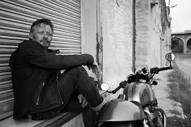 motorcycle podcasts adventure rider