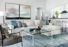 architecture contemporary gray and teal living room idea new grey modern home design house work shoe