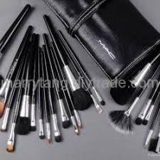 mac makeup cosmetics whole makeup vidalondon