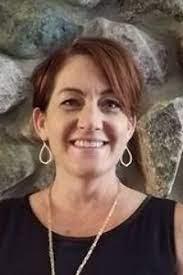 Kimberly Newhouse - Ballotpedia
