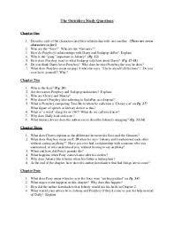 model essay topics book