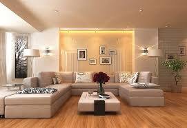 lighting for lounge ceiling. stylish modest living room ceiling lights lighting for home decoration lounge e