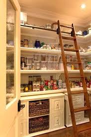 food pantry storage cabinets large kitchen pantry cabinet pantry design ideas 1 large kitchen pantry storage