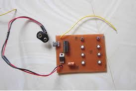 my self designed rc plane and remote control system s open re my self designed rc plane and remote control system