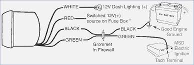autometer pro comp ultra lite wiring diagram awesome autometer tach autometer pro comp ultra lite wiring diagram awesome autometer tach wiring diagram data schema •