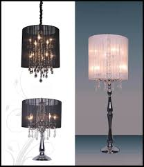 chandelier light chandelier light height stunning crystal chandelier table lamp with drum shade designs for light