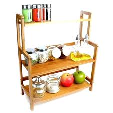 kitchen counter shelf decoration corner shelves comfortable info in addition to from desk organizer kitchen counter shelf organizer