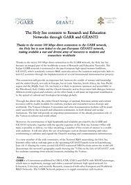 article review framework self assessment