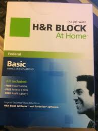 Nationwide, we're 80,000 strong, with the resources to turn ideas into reality. 2011 H R Block Taxcut Federal Basic Turbo New Sealed Cd Formerly Tax Cut Computers Tablets Networking Personal Finance Tax Legal Ac2f Informatique Com