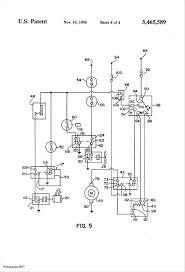 4 wire ceiling fan pull switch ceiling fan pull wiring diagram for ceiling fan light pull
