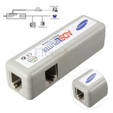 rj11 phone wiring solidfonts and white rj11 network keystone jack 6p2c 6p4c connection wiring