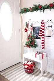 The 12 Days Of Farm Christmas  Homestead Holiday  Pinterest 12 Days Of Christmas Country Style