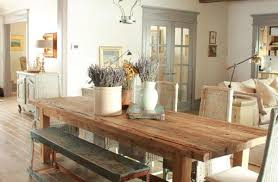 country dining room ideas. French Country Dining Room Ideas I