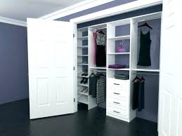 closet design ikea closet solutions closet storage beautiful closet organization s ideas walk in wardrobe design closet closet remodel ikea
