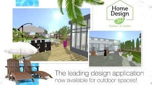 home design in 3d home exterior design a house design home design