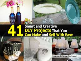 diy craft ideas to make money best cool