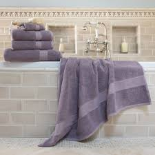 Image Decor Ideas Appealing Lilac Bath Towels Bed Bath Beyond With Bathtub And Faucet And Shelf And Candle Moneygreenlifecom Towels Stylist Purple Decorative Bath Towels Excellentpurple