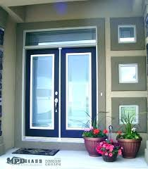 decorative glass front doors glass designs for front doors glass design for front doors frosted glass