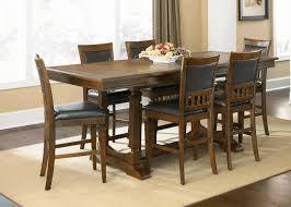 full size of slat back dining chair elegant chair low back parsons dining chair elegant madison