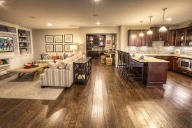 basement remodel designs. Refinishing Basement Ideas Inspiring Well Refinish Remodel Designs E
