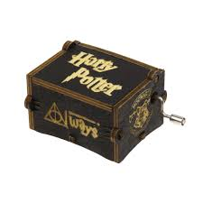 You will find harry, hermoine, ron, dumbledore, snape and professor mcgonagal. Music Box Entertainment Music Politics Movie Mens Fashion And Women