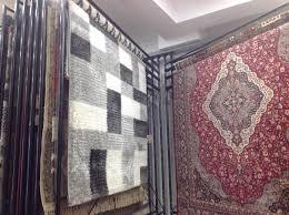 wonderfloor vinyl flooring distributors in nashik