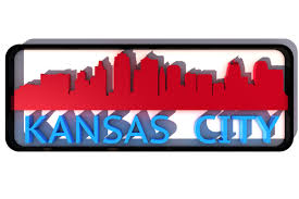 Stay Proactive In Your Kansas City Job Search Affordable