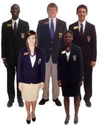 Regional Leadership Conference Info Welcome To Jonesboro High