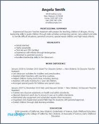 Sample Professor Resume Sample Adjunct Professor Resume