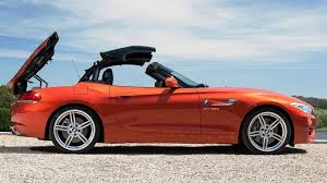 new car launches november 2014BMW to Launch 2014 Z4 in India on November 14  AutoGyaan