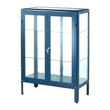 display cabinets with glass doors display cabinet glass door hardware display cabinet glass door hardware glass