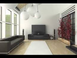 Youtube Living Room Design Simple Living Room Decorating Ideas Simple Living Room Interior