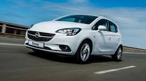 new car release dates south africaIOL Motoring