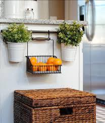kitchen herb planter kitchen planter8