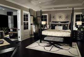 Pretty Master Bedroom Ideas Unique Decoration