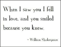 Famous Shakespeare Love Quotes Adorable Famous Shakespeare Love Quotes Magnificent Shakespeare Love Quotes