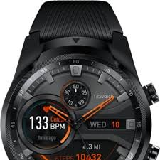 Mobvoi <b>TicWatch Pro 4G LTE</b> review | 116 facts and highlights