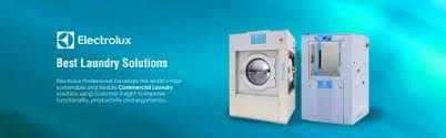 electrolux glasswasher. search for: electrolux glasswasher