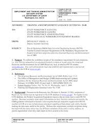 Official Government Letter Format Gallery Pay Slip Templates