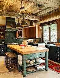 rustic kitchen design with kitchen island lights country kitchen island lighting amish country kitchen light