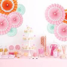 DIY Paper Flowers Fun And Easy Crafts For Kids U0026 DIY Home Decor Diy Paper Home Decor