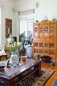 asian furniture store. Modren Store Attractive Asian Furniture Stores Authentic And Objet  Du0027art Lend Eastern Style Elegance To This For Store R
