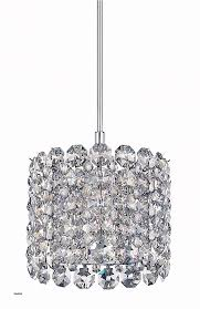enchanting mini crystal chandelier pendants crystal mini