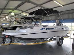 2018 suzuki 200 outboard. perfect outboard new pazzaz 200  suzuki 4stroke outboards  bayview boating and 2018 suzuki outboard