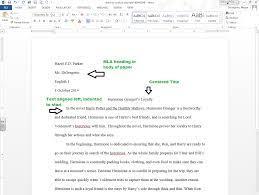 how to write book titles in essays fpga programming resume how to write book titles in essays fpga programming resume english 302 essay examples help com
