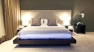 aarons bedroom furniture bedroom furniture set photos and bedroom set aarons al bedroom furniture